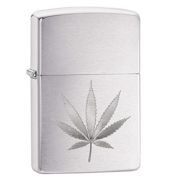 Зажигалка Zippo 200 Leaf Design Engraved 29587 video