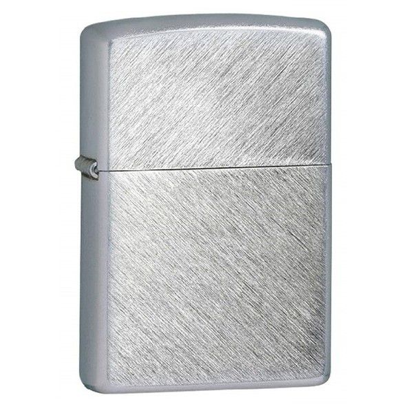 Зажигалка Zippo 24648 CLASSIC herringbone sweep video